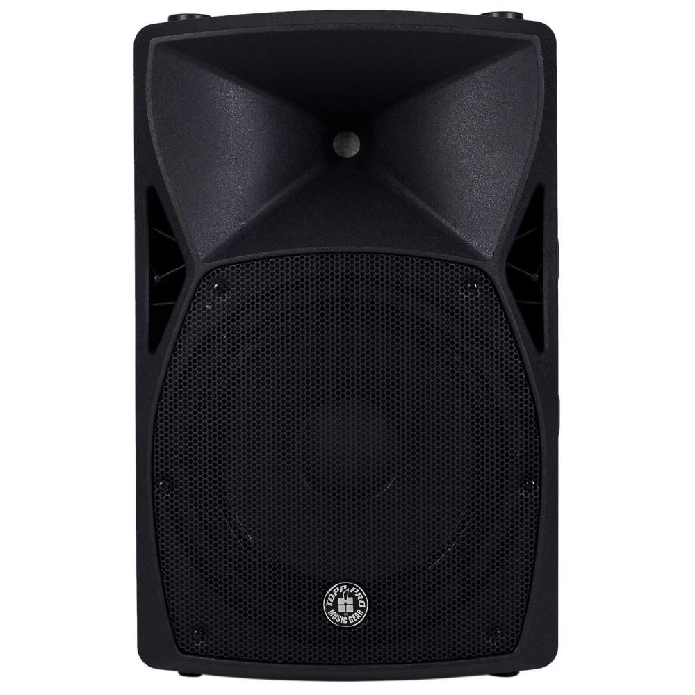 Topp Pro X15A - Boxa Activa