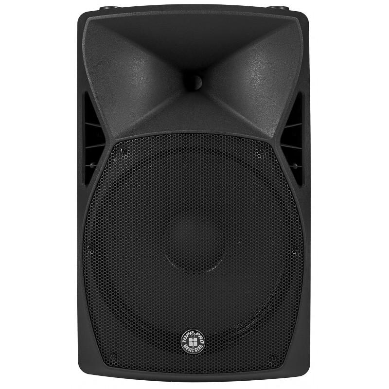 Topp Pro XCS15A - Boxa Activa