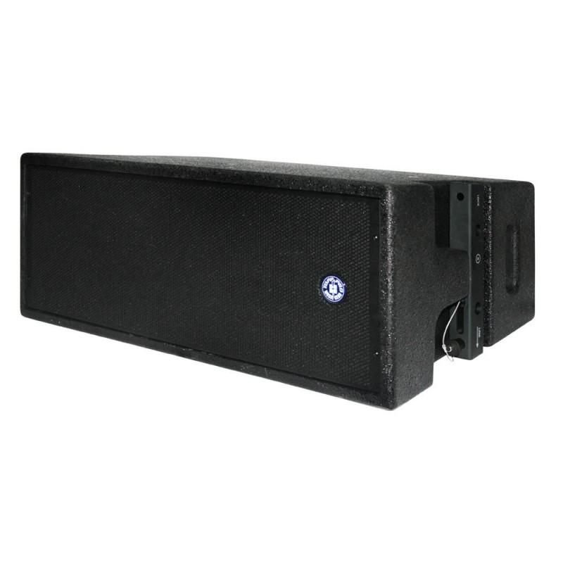 Topp Pro KST28A - Boxa...