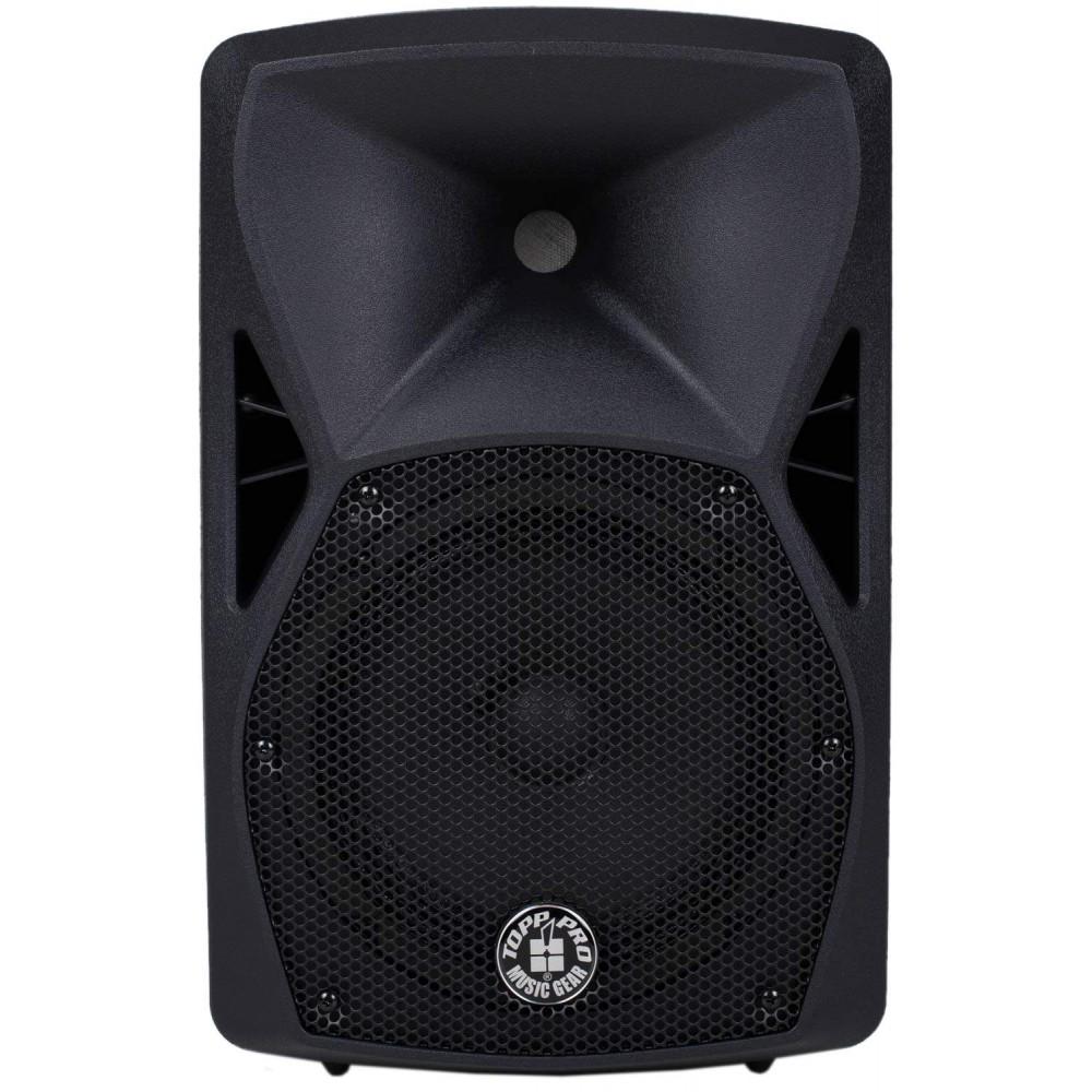 Topp Pro X8A - Boxa Activa