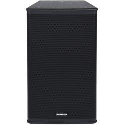 Samson RSX115A - Boxa activa