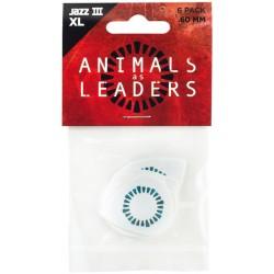 Dunlop AALP03.60 Animals As...