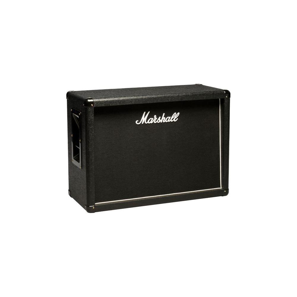 Marshall MX212 - Boxa Chitara