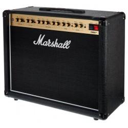 Marshall DSL40C -...