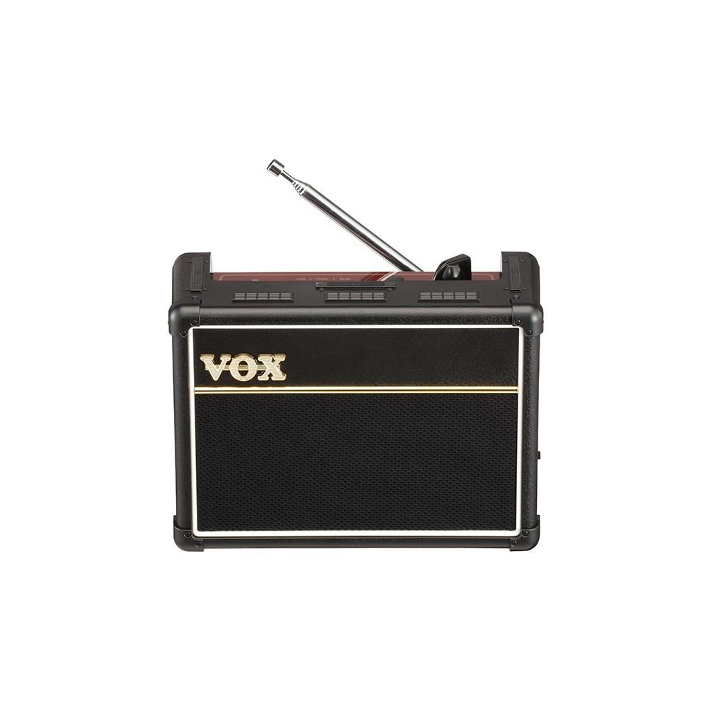 Vox AC30 Radio - Radio