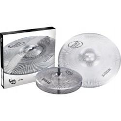 Sabian Quiet Tone QTPC501 -...