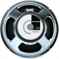 Celestion G12T-75 - Difuzor...