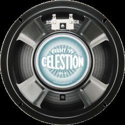 Celestion G8C-15 Eight 15 -...