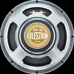 Celestion G10R-30 Ten 30 -...