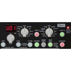 Vox Dynamic Looper VDL-1 - Pedala looper Vox - 3