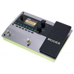 MOOER GE150 - Procesor...