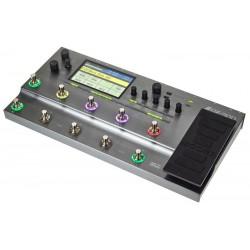 MOOER GE300 - Procesor...