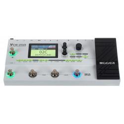 Mooer GE250 - Procesor...