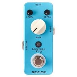 MOOER MCH1 Ensemble King -...