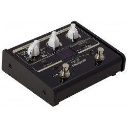 Vox StompLab 1G - Procesor...