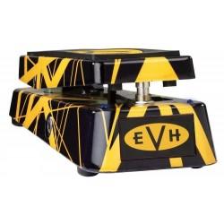 MXR EVH95 Eddie Van Halen...