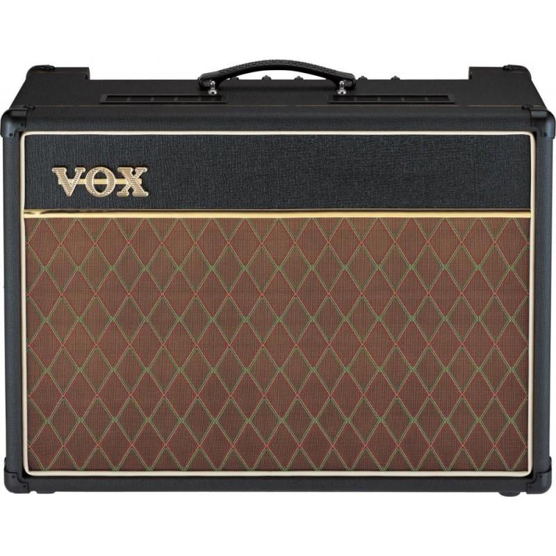 Vox AC15C1 - Amplificator...