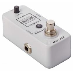 MOOER MLP1 Micro Looper -...