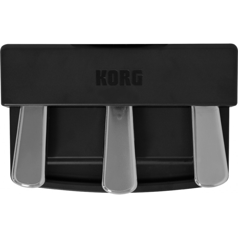 Korg PU-2 - Unitate pedale pentru Korg SP280 Korg - 1
