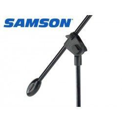 Samson BL3 - Stativ microfon Samson - 2