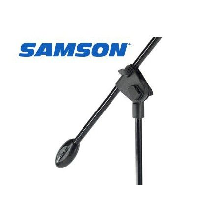 Samson BL3 - Stativ microfon