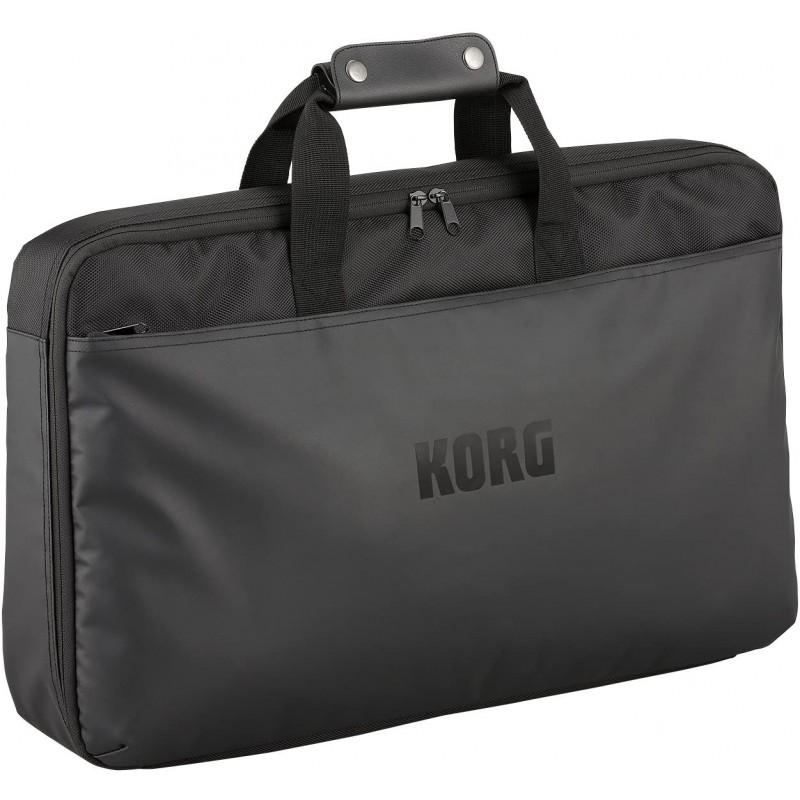 Korg SC-Minilogue - Husa...