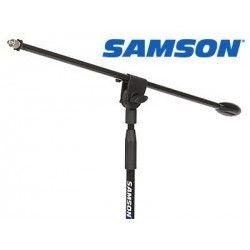 Samson BL3 - Stativ microfon Samson - 3