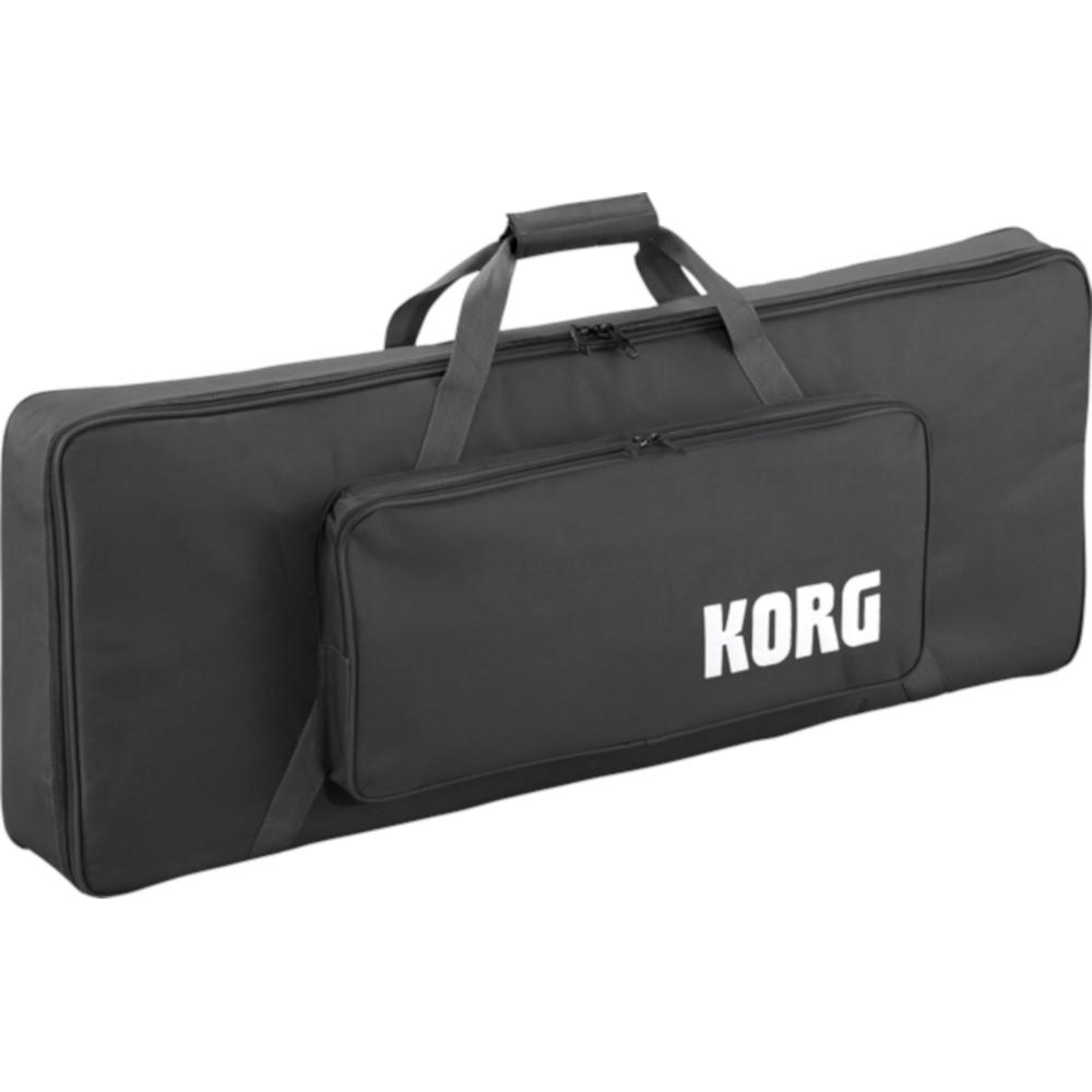 Korg SC-PA300/700/1000 -...