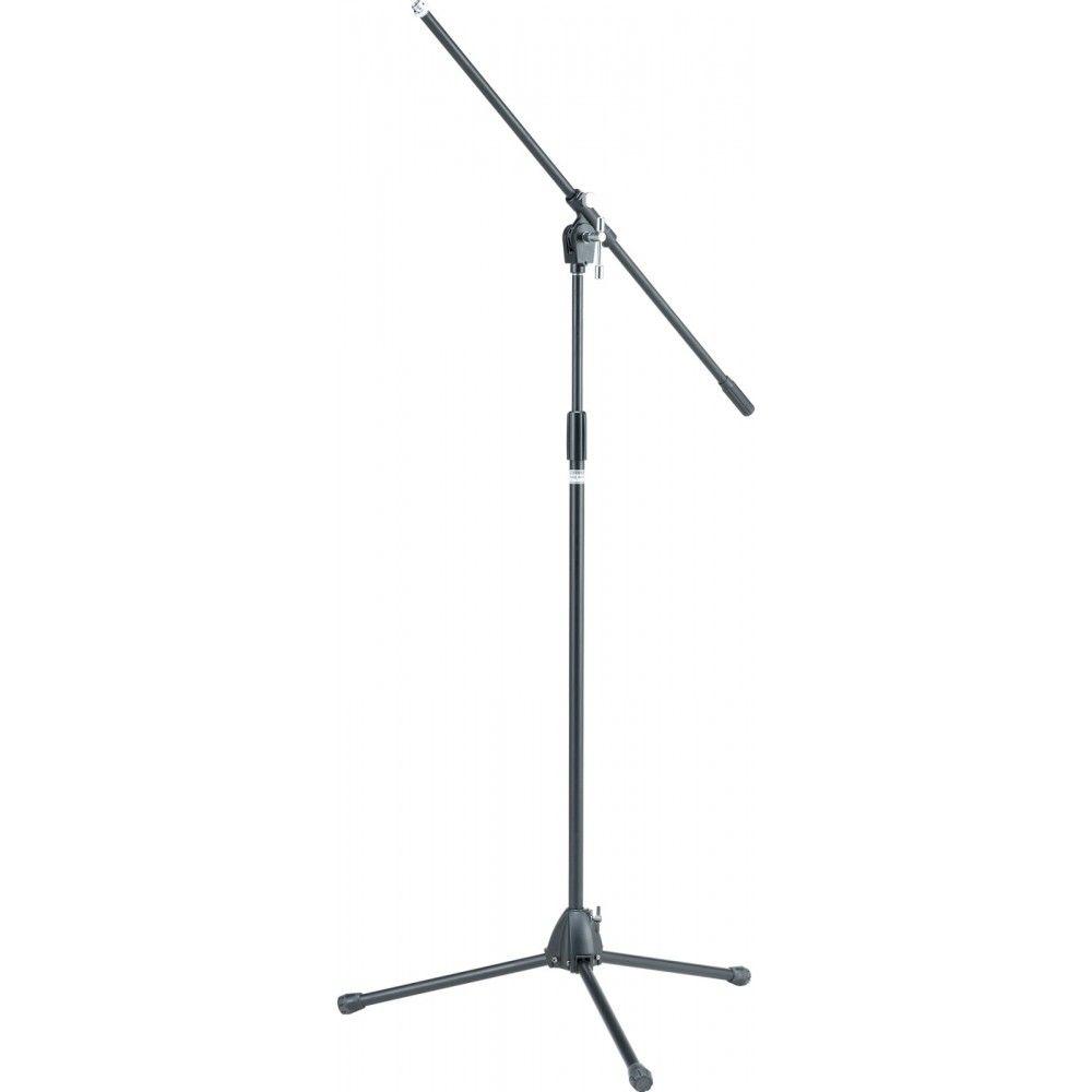 Tama MS205BK - Stativ microfon
