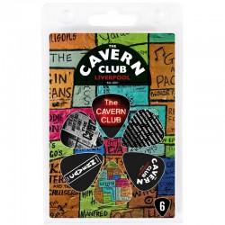 JHS CVP64 The Cavern Club -...