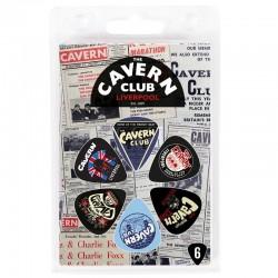 JHS CVP65 The Cavern Club -...