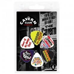 JHS CVP66 The Cavern Club -...