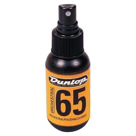 Dunlop 6592 - Soluție...
