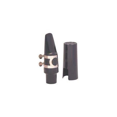 Odyssey Mouthpiece Kit -...