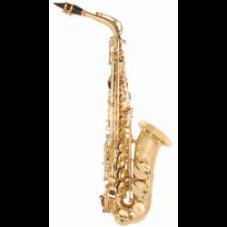 Odyssey Alto OAS130 - Saxofon