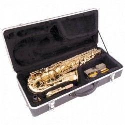 Odyssey Alto OAS130 - Saxofon Odyssey - 5