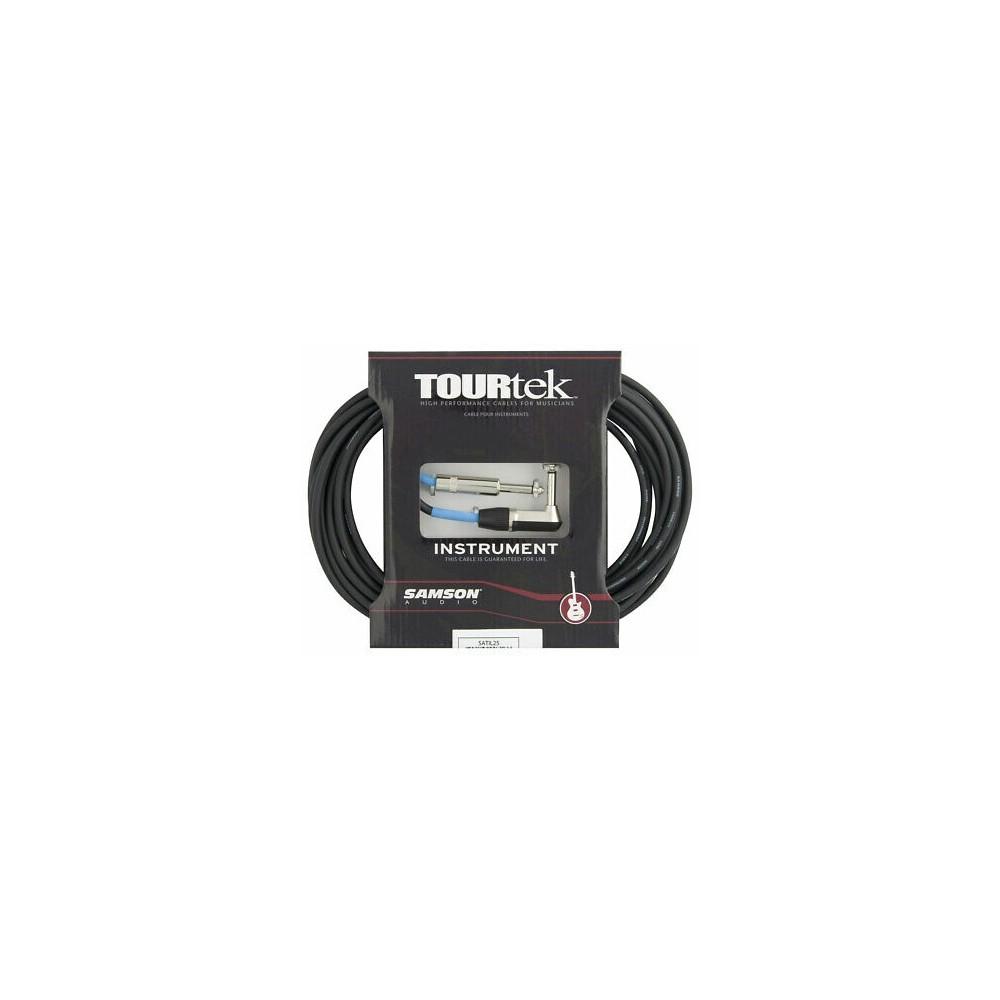 Samson Tourtek TIL25 -...