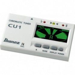 Ibanez CU1 - Acordor cromatic Ibanez - 1
