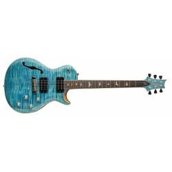 PRS SE Zach Myers Blue -...