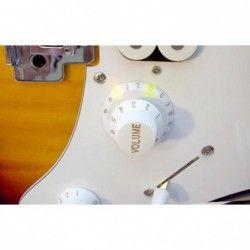 N-Tune Fender Style - Acordor chitara Peavey - 2