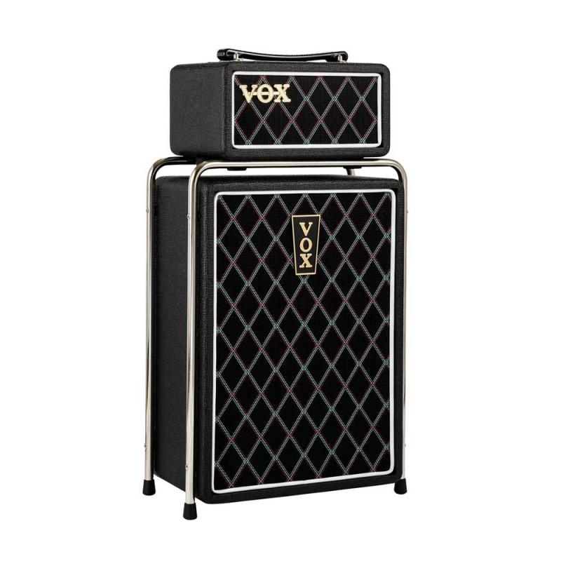 Vox MSB50-BA Mini...