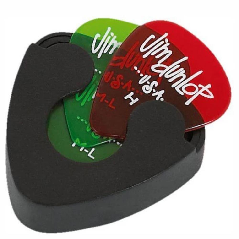 Dunlop 5001 Pick Holder -...
