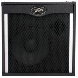 Peavey Tour 115 - Cabinet bass