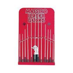 """Maestro - Bagheta dirijor 16"""" JHS - 1"""
