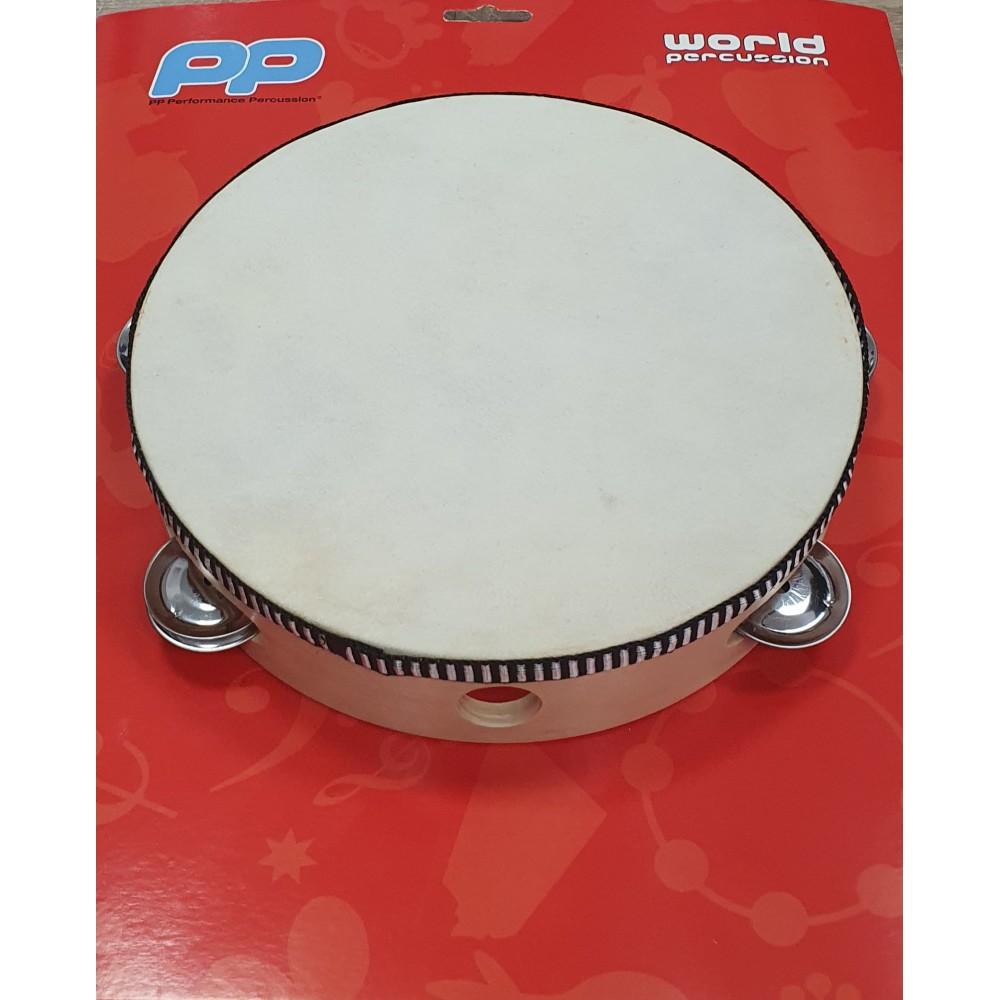 PP Drums PP4005 - Tamburina