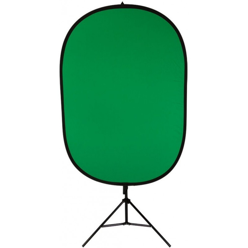 OnStage VSM3000 Green...