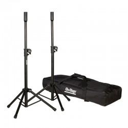 OnStage SSP7000 Mini - Set...