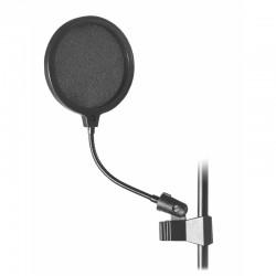 OnStage ASVS6-GB - Pop...