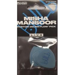 Dunlop 573P.65 Flow Misha -...