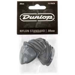 Dunlop 449P.88 Nylon...